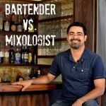 bartender vs mixologist what s the difference a bar above