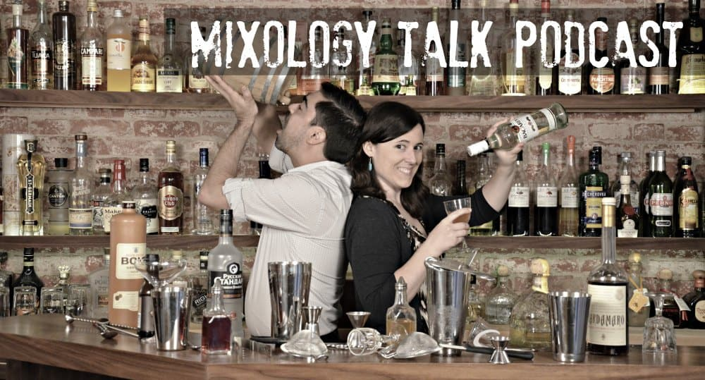 Mixology Talk Podcast Site Image_small
