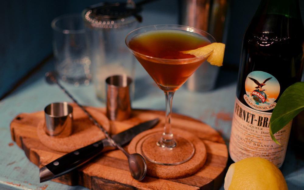 illegal craft bartending techniques safer alternatives a bar