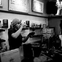 Rookie Mistakes New Bartenders Make