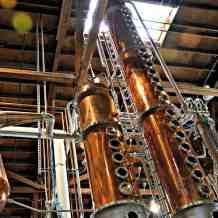 Bartender's Introduction to Distillation