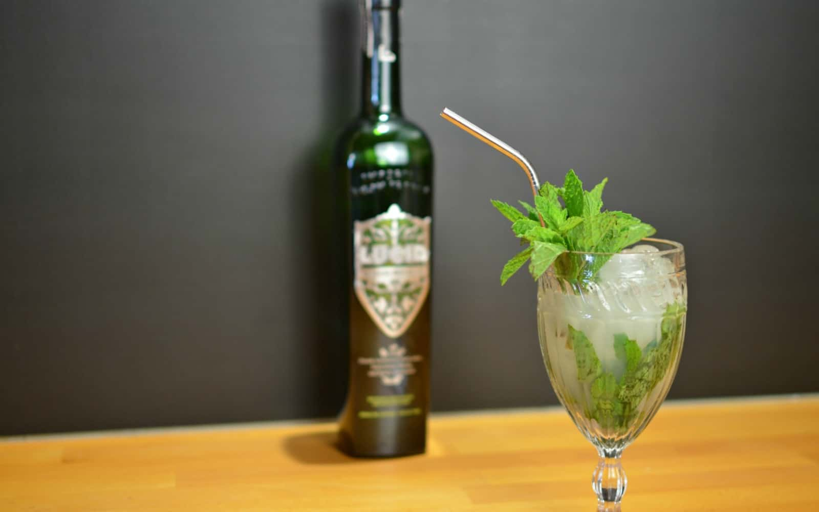 how to get absinthe in the us