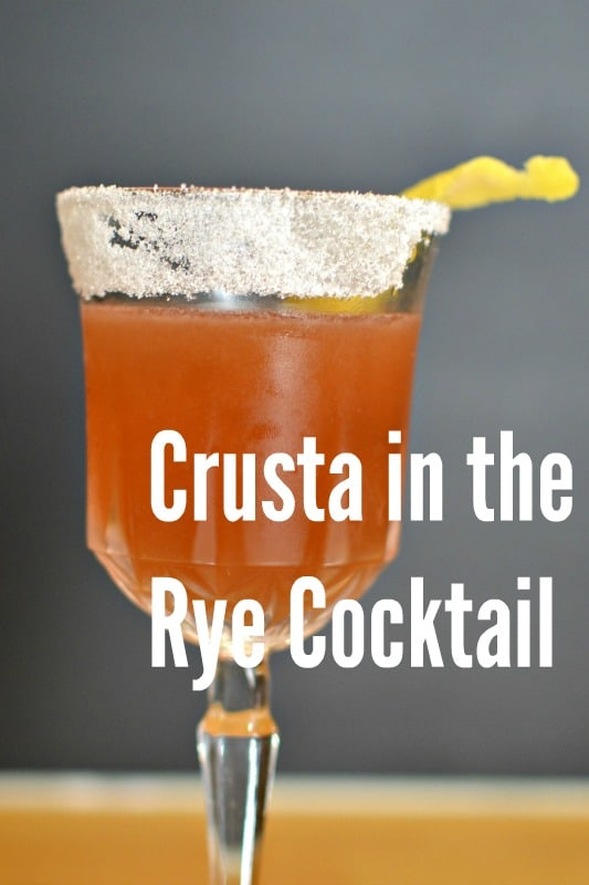 """pi-crusta-in-the-rye"