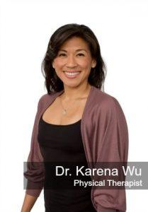 pi-dr-karena-wu-physical-therapist
