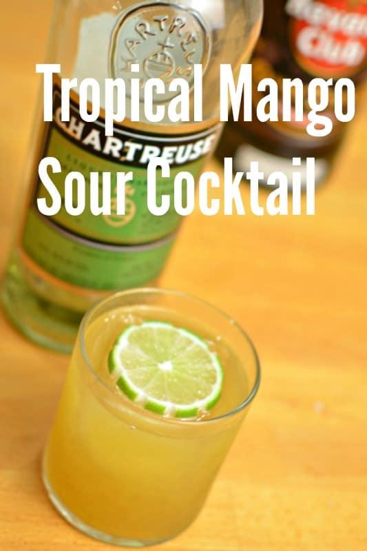 """""""pi-tropical-mango-sour/"""