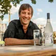 A Craft Entrepreneur Story: An Interview with Jordan Silbert of Q Drinks