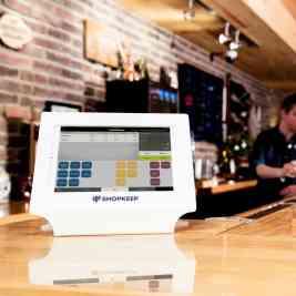 Shopkeep Review: iPad POS for Bars & Restaurants