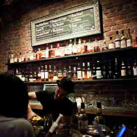 Buying Strategies to get Better Deals for your Bar