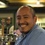 Next Level Hospitality with Enrique Sanchez