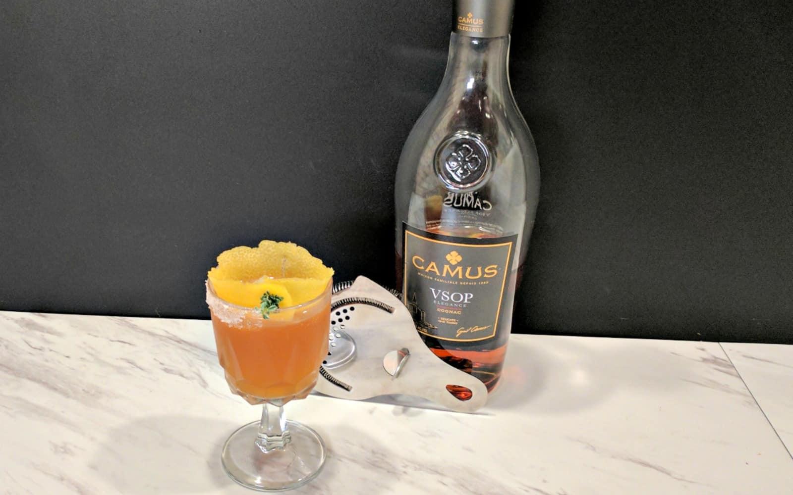P3-Cognac Crusta