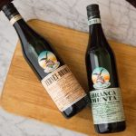 The Fernet Branca Story, with Erik Ginther