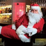 The 7 Best Holidays for Bartending Private Events