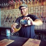 A Chat with the Beertender: Chris Cohen, Advanced Cicerone