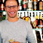 Bartender to Consultant: An Interview with Matthew Seigel