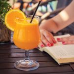 Bartending & Balance: Finding time for Personal Growth While Bartending Full-Time
