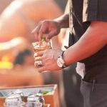 Serving Private Event Customers Better by Thinking Outside the Box