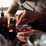 Why Every Bartender Needs a Mentor