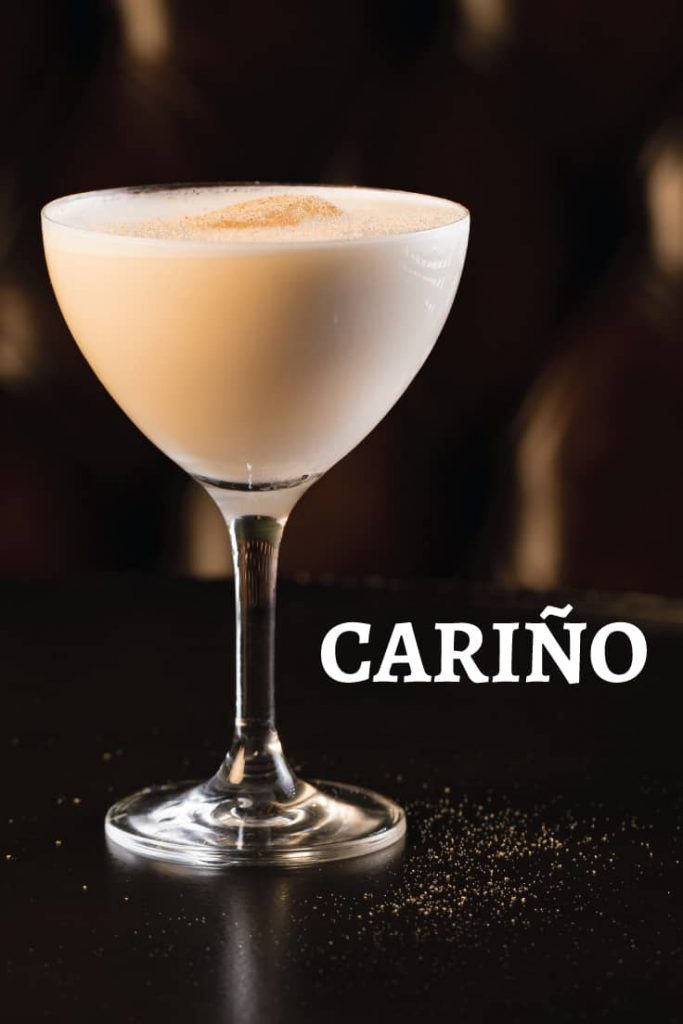 The Cariño