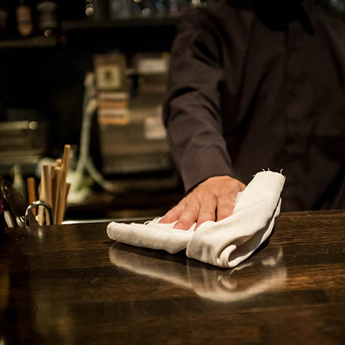 Bartender Burnout: 9 Tips for Getting your Groove Back