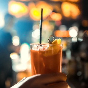 Tips for Running Your First Cocktail Menu